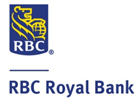 Royal Bank of Canda